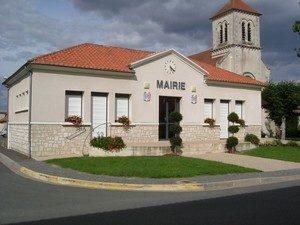 Chapelle Viviers (La)