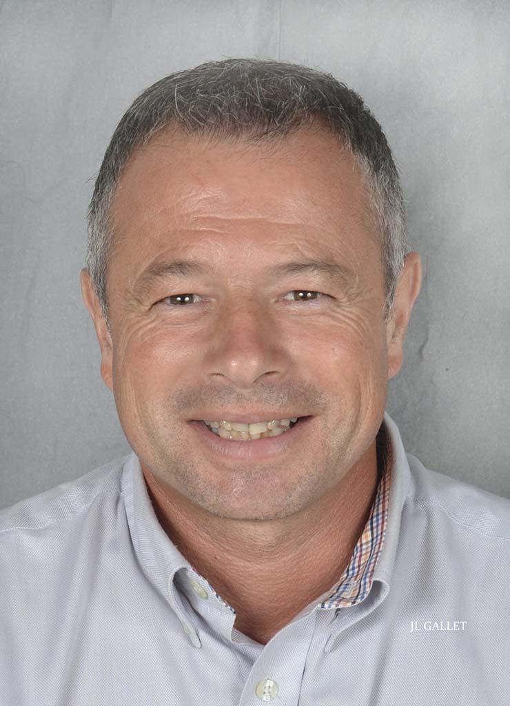 Christophe VIAUD
