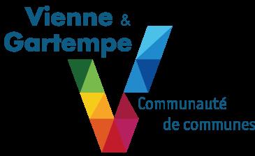 CC Vienne et Gartempe