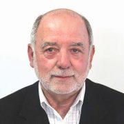Ernest COLIN