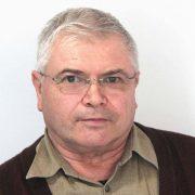 Jacques COMPAIN