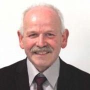 Raymond GALLET