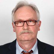 Richard KRZYZELEWSKI