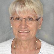 Annie LAGRANGE