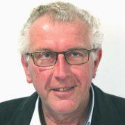 Jean-Pierre MELON