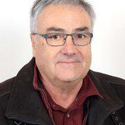 Patrick CHARRIER