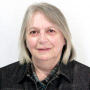 Marie-Hélène BOMPAS