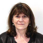Annie BRUGIER THOREAU