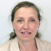Elisabeth COURAULT