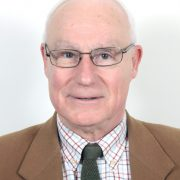 Jacques DE CREMIERS