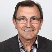 Jacques LARRANT