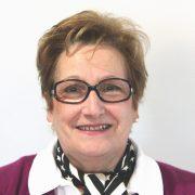 Jeanine NOEL