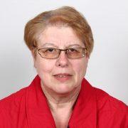 Françoise PORCHERON
