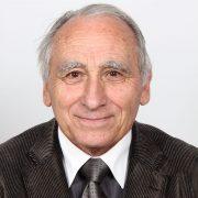 Bernard RICHEFORT