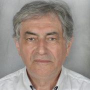 Régis SIROT