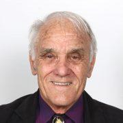 Jean-Pierre TABUTEAU