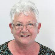 Françoise GAYOT