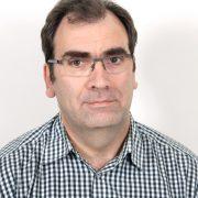 Jean-Luc MADEJ