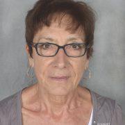 Michèle PARADOT