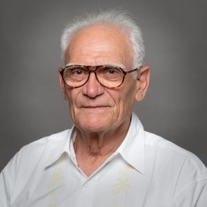 Jean-Marie BATTLE
