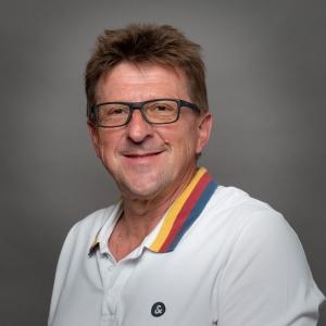Jean-Philippe BOYARD