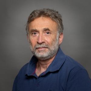 Joachim GANACHAUD