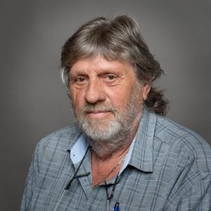 Jean-Marie GLAIN