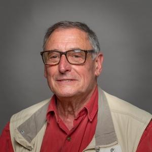 Michel PORTE