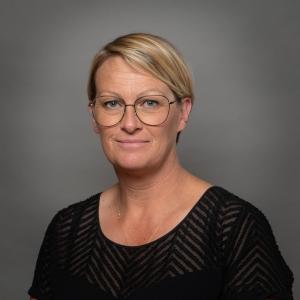 Christèle RAIMBERT