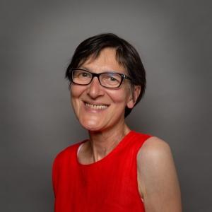 Marylène THIMONIER