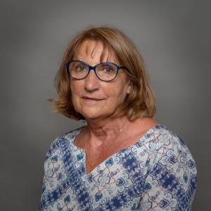 Reine-Marie WASZAK